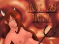 Mängud Hot as Hell [v 0.16]