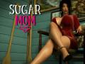 Mängud Sugar Mom