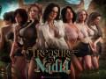 Mängud Treasure of Nadia